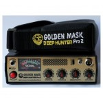 Металотърсач Golden Mask Deep Hunter Pro 2 125/125см