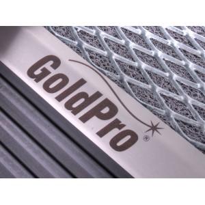 Улей за злато GoldPro X 300