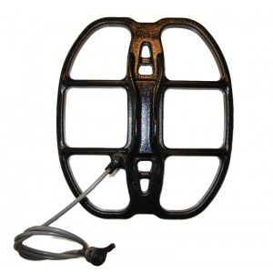 Golden Mask DD сонда 10/12″ (25/30см) за 8, 8/18 или 18khz модели