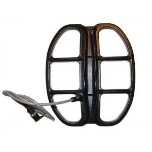 Golden Mask DD сонда 9/10″ (23/25,5см) за 8, 8/18 или 18khz модели
