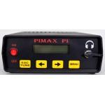 Дълбочинен Металотърсач Pirate Pimax Pi 120/120 cm