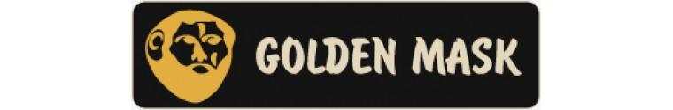 Golden Mask Detectors