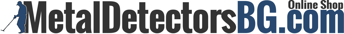 MetalDetectorsBG.Com